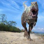 Megaosaurus