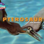 Pterosaur!