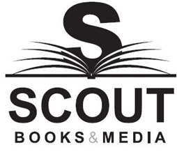 Scout-Books-Media