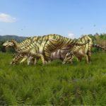 Shangtungosaurus