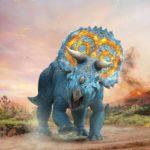 Triceratops01