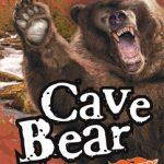 cap_bear