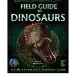 field_guide